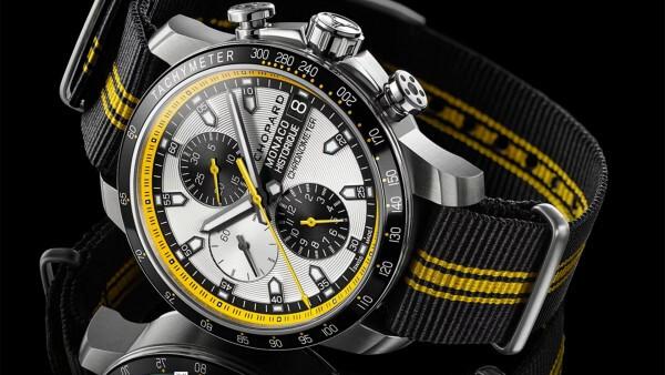 Chopard-Grand-Prix-de-Monaco-Historique-2014_videoscreen