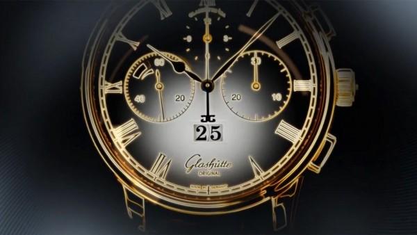 Glashütte-Original-Senator-Chronographe-Panorama-Date-Calibre-37_videoscreen