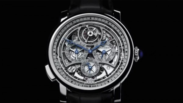 Montre-Rotonde-de-Cartier-Grande-Complication_videoscreen