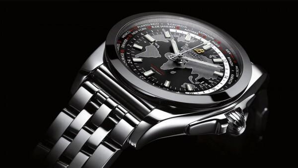 Breitling-Galactic-Unitime-SleekT_videoscreen