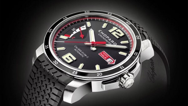 Chopard-The-Mille-Miglia-GTS-Collection_videoscreen
