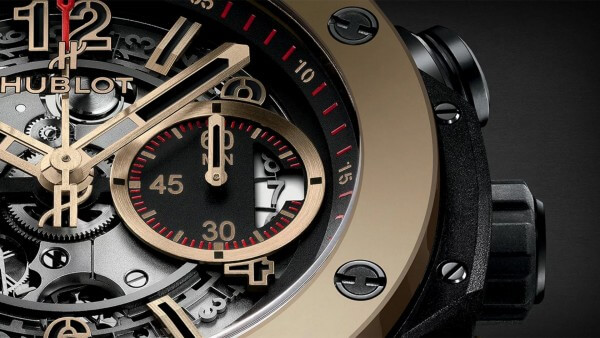 Hublot-Baselworld-2015-Novelties-Presentation_videoscreen