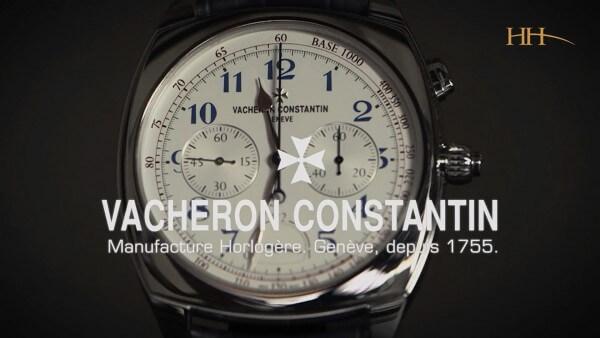 harmony-chronographe-grande-complication-ultra-plat_videoscreen