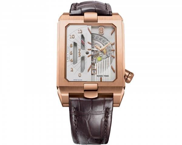 1-Harry-Winston-Avenue-Dual-Time-Automatic