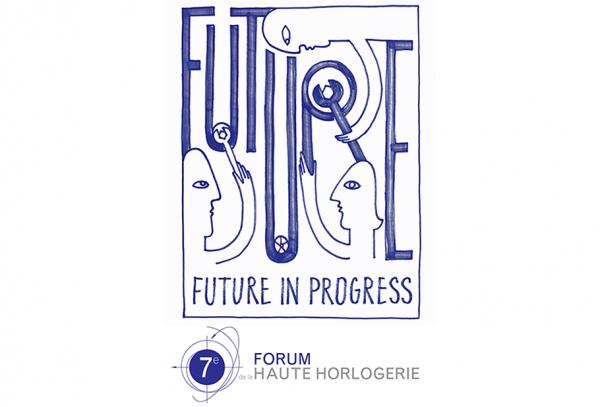 Forum_Visuel_2015-logo_01