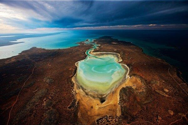 Planet-Ocean_movie_1-Yann-Arthus-Bertrand