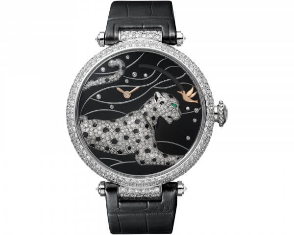 1-Cartier-Pantheres-et-Colibri