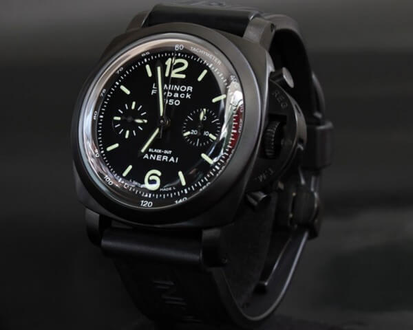 1-black-panerai-luminor-flyback-1950