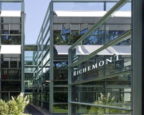 1-richemont