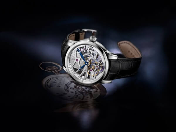 1-ulysse_nardin_skeleton_tourbillon
