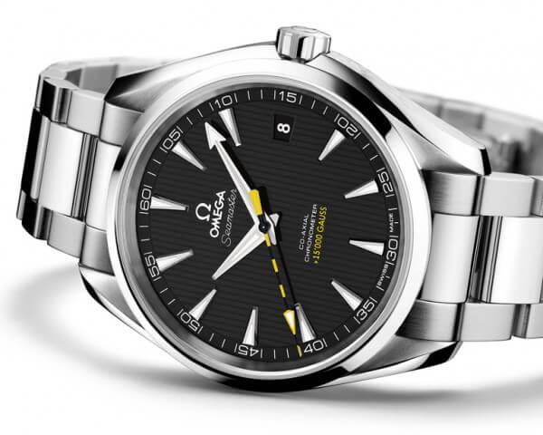 1.-omega-seamaster-aqua-terra-15000-gauss