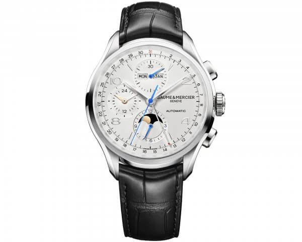 BM-Clifton-Chronographe-Calendrier-Complet