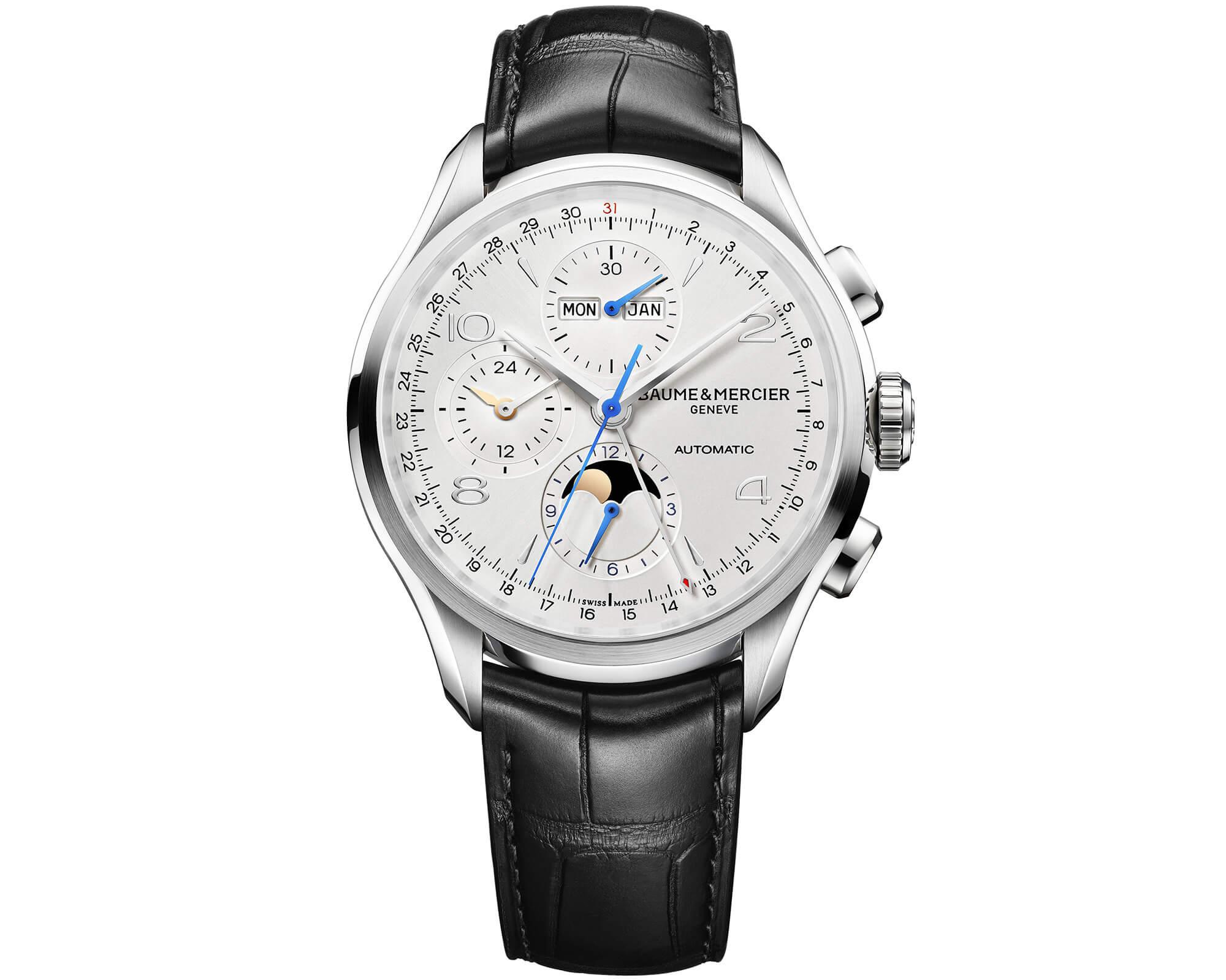 BM-Clifton-Chronographe-Calendrier-Complet