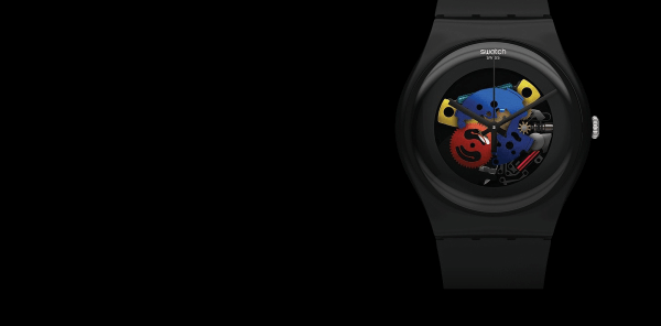 FHH_Brands_0066_Swatch1