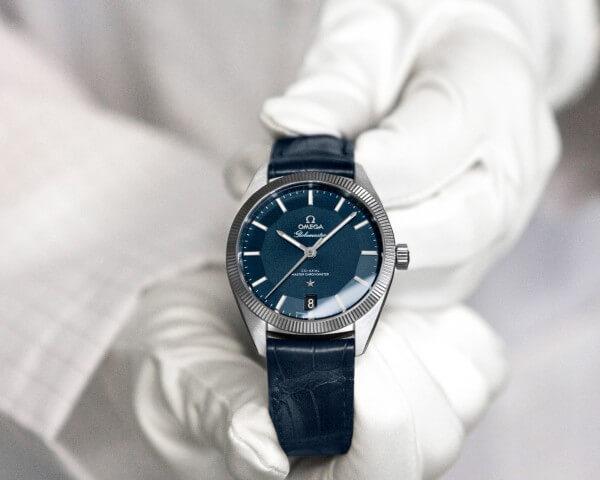 Omega-First-Master-Chronometer-1