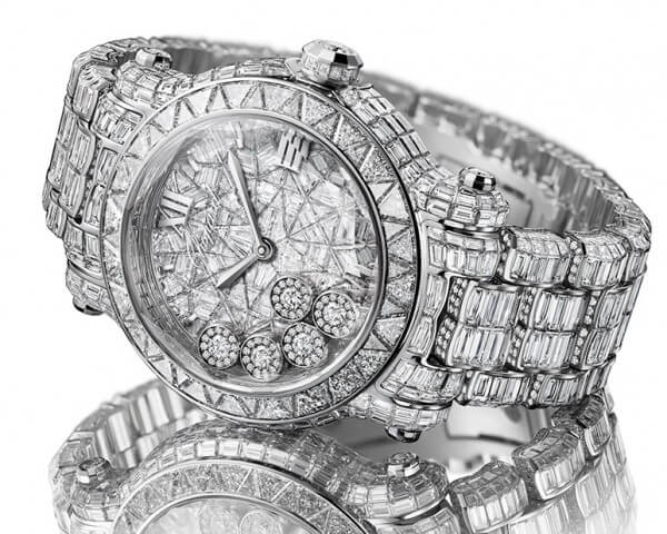 chopard-happy-sport-diamantissimo