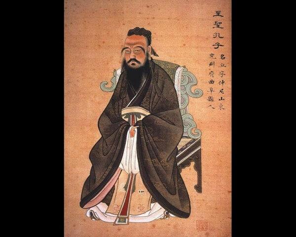 confucius-1_01