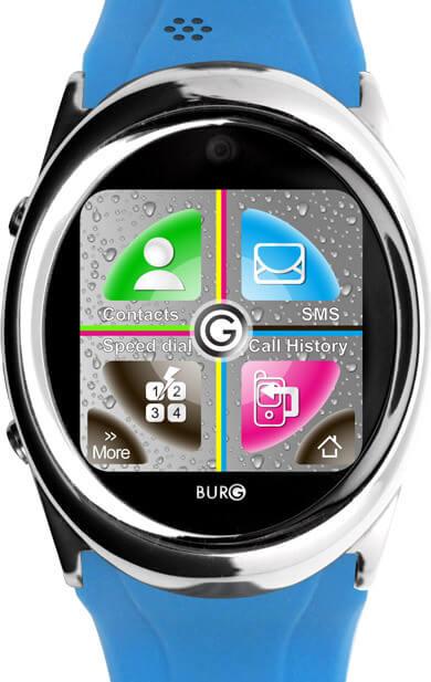 burg 12 watch phone sulit