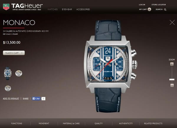 tag-heuer-e-commerce