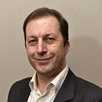 Vincent Daveau