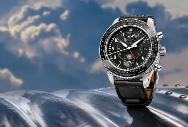 IWC-Montre-d-Aviateur-Timezoner-Chronographe_pr2