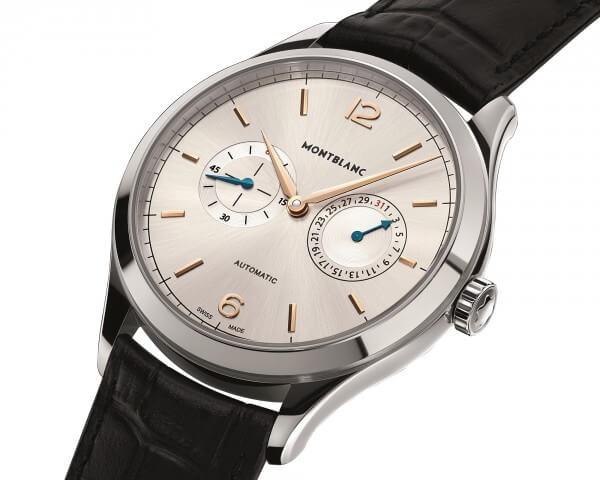 Montblanc-Heritage-Chronométrie-Collection-Twincounter-Date_thumbnail