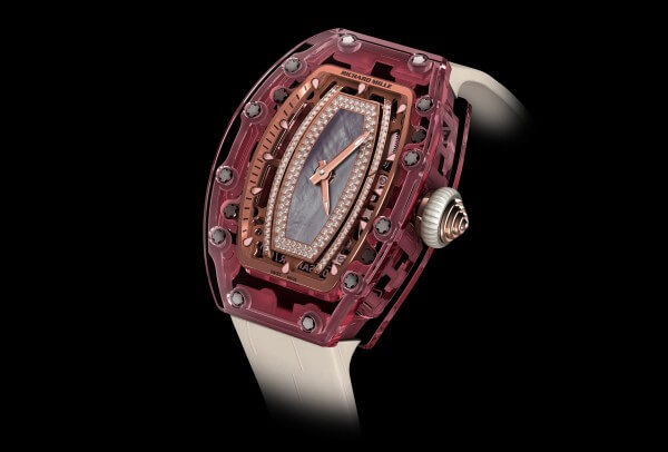 Richard-Mille-Pink-Lady-front