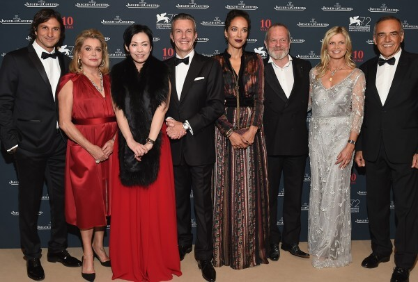 jaeger-lecoultre_gala_dinner_-_photo_by_venturelli_-_getty_images