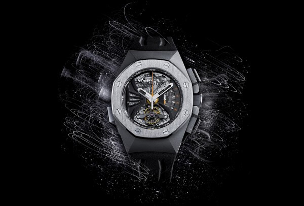 2-FHH_Audemars_Piguet_Royal_Oak_Concept_RD1