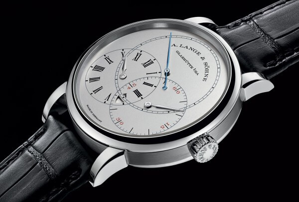 4a-Richard-Lange-Seconde-Sautante
