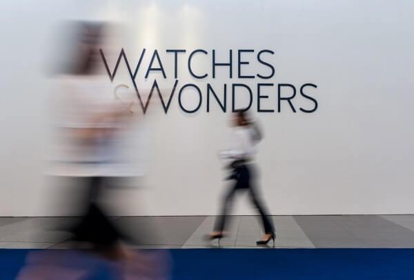 W&W-Biennale