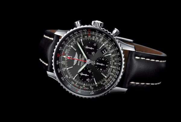 breitling_navitimer_limited_edition_01