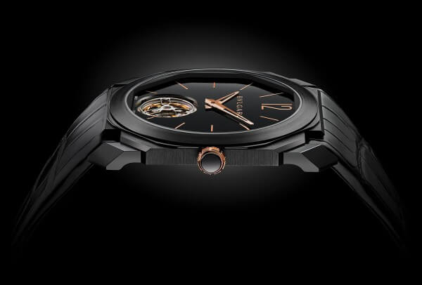 bulgari_octo_ultranero_finissimo_tourbillon_1