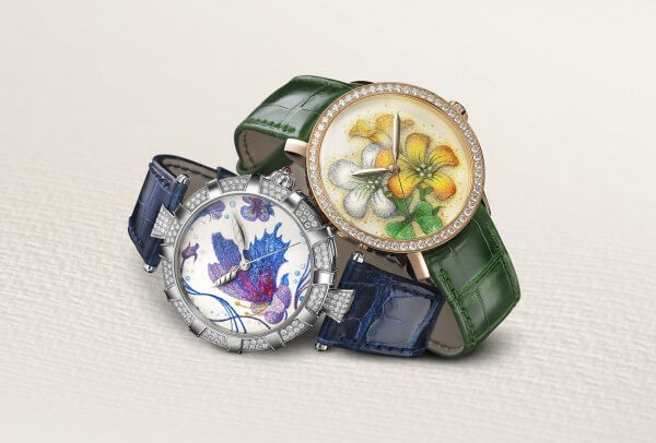 dewitt_golden_afternoon_et_classic_printemps_japonais