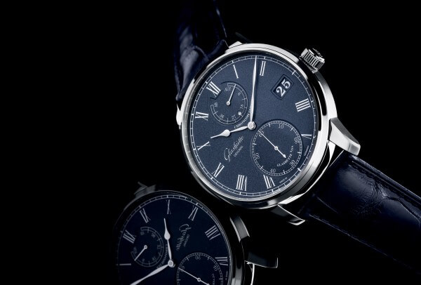 glashutte_original_senator_chronometer_2