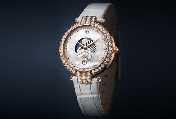 harry_winston_premier_moon_phase_36mm_2