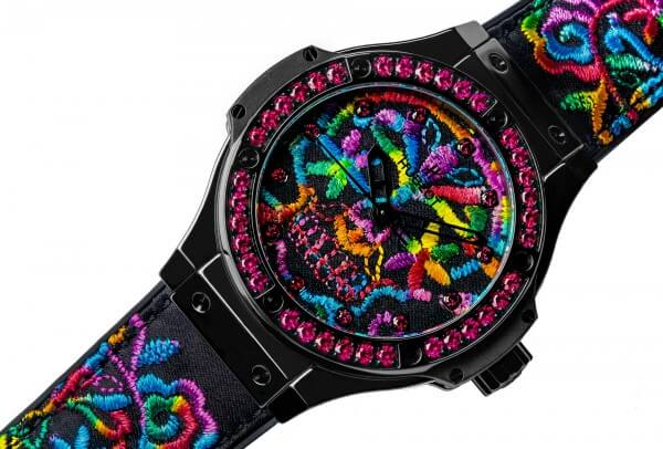 hublot_big_bang_broderie_sugar_skull_multicolor