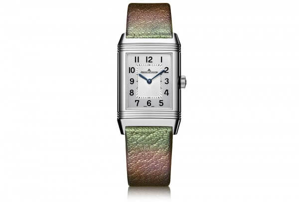jaeger-lecoultre_reverso_by_christian_louboutin_front