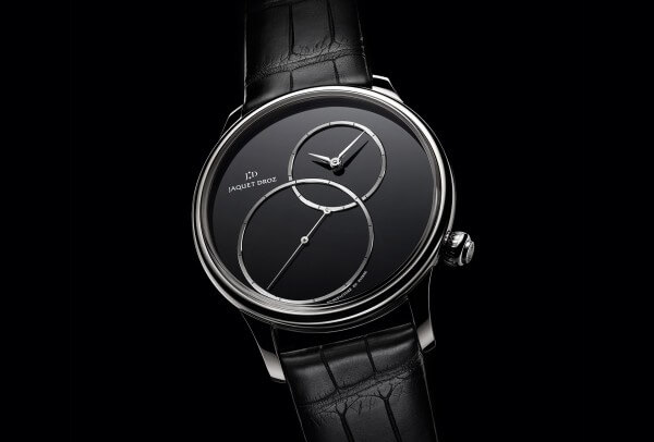 jaquet_droz_grande_seconde_off_centered_onyx_ambiance
