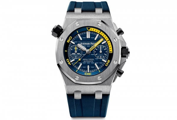 royal_oak_offshore_diver_chronograph_42mm_plongee_ap_1