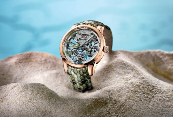 ulysse_nardin_royal_python_skeleton_tourbillon_vignette