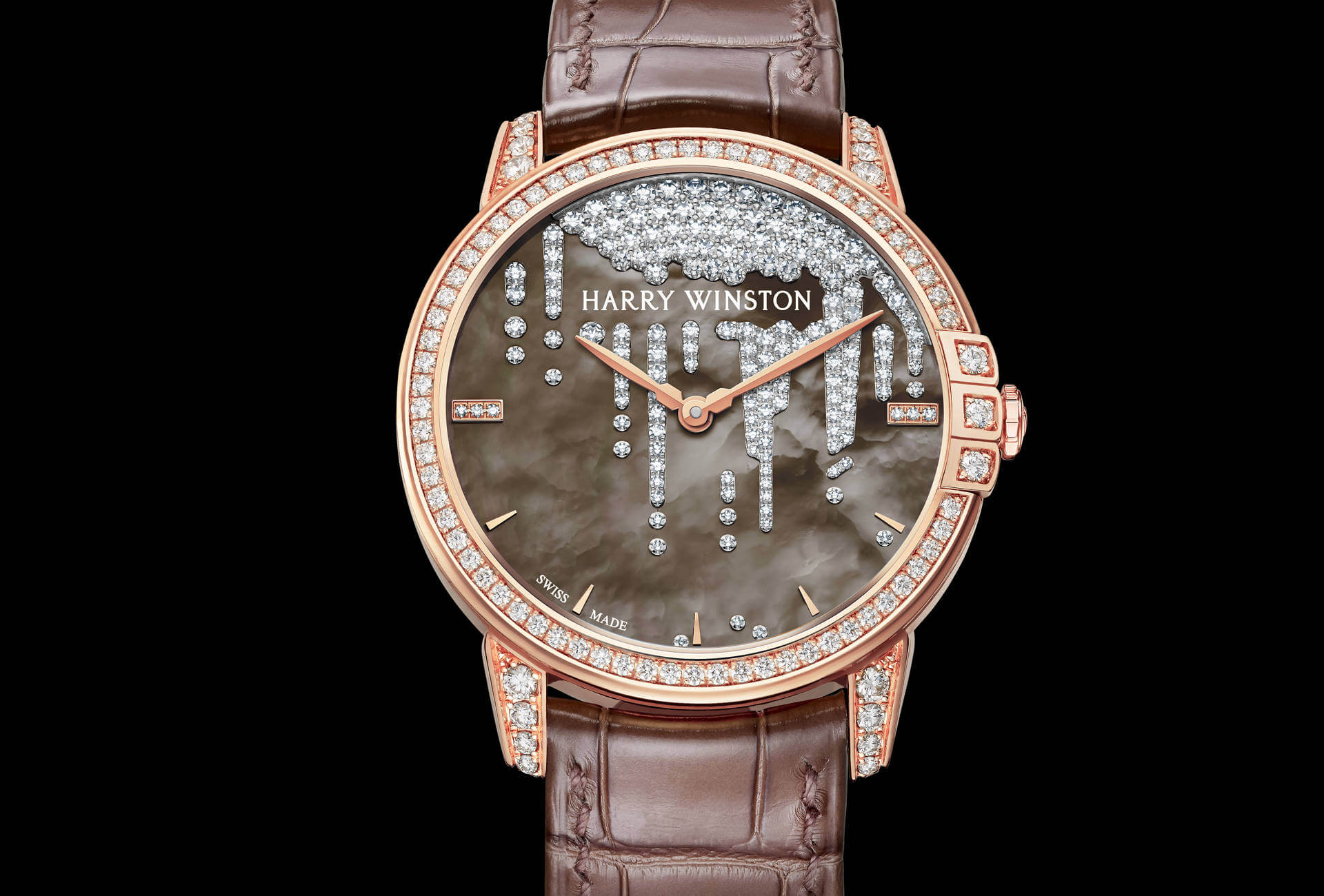 10 watches to look out for at Baselworld – FHH Journal