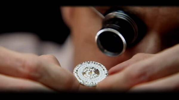 Making-of-Rolex-Deepsea-Challenge-Experimental-Watch_videoscreen