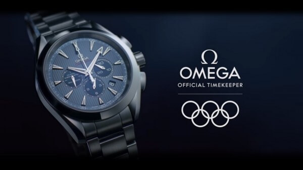 OMEGA-London-2012-Start-Me-Up-TV-Commercial_videoscreen