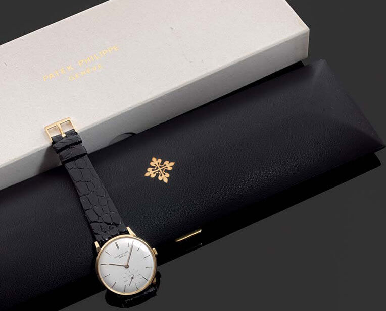 tajan auctions december 7th 2009 in paris fhh journal
