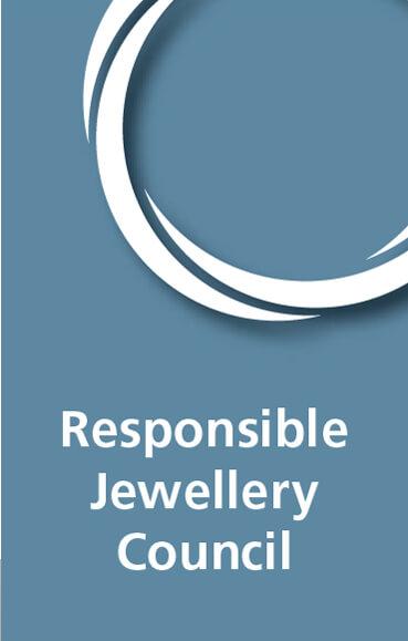 Au plan international, le Council for Responsible Jewellery Practices (CRJP) réunit les différents acteurs de la branche afin de promouvoir de bonnes pratiques environnementales et sociales © CRJP
