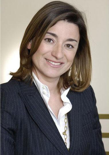 Fabienne Lupo, accède à la présidence de la FHH et Franco Cologni se consacre aux activités culturelles en présidant le « Conseil Culturel » de la FHH © FHH