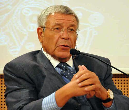 Eugenio Zigliotto