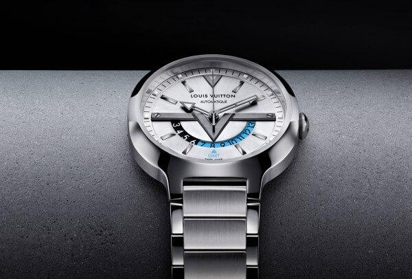 Louis Vuitton GMT