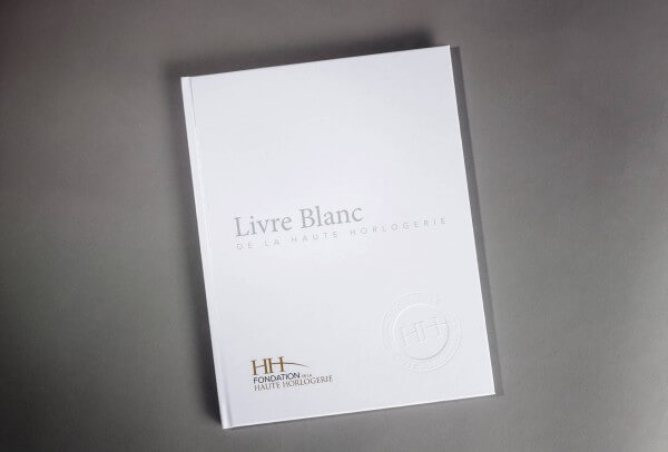 Livre blanc FR